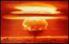 iconra: (exploze)