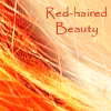 mari4212: image of red hair (redhair)