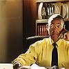 businessman: (businessman)