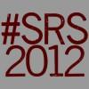 srs2012: (srs2012)