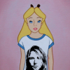 lifekillsrebels: (Disasterland - Alice in Nirvana Shirt)