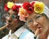lifekillsrebels: (Cubana)
