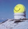 selidor: (happy astronomer)