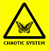 selidor: (chaotic system)