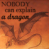 selidor: (explain a dragon)