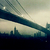 rooktree: (brooklyn bridge)