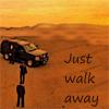 danceswithgary: (McShep - Walk Away)