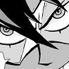 doublekamina: (Who the hell do you THINK I am!?)