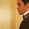 truth_is_cold: (rhade - tux broody)