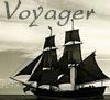 noli_me_tangere: (voyager)