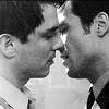noli_me_tangere: (kiss)
