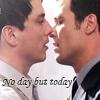 noli_me_tangere: (no day)