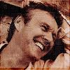 raveninthewind: Anthony Stewart Head (ASH happy)