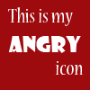 arspoetica: (Angry)
