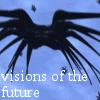 raveninthewind: (Shadow future Visions)