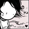 raveninthewind: (i heart solitude)
