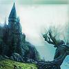 raveninthewind: (hogwarts)