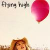 raveninthewind: (flying high)