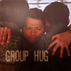 thraceadams: (Supernatural Group Hug)