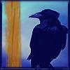 raveninthewind: (ravenclaw)