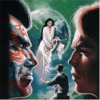 raveninthewind: Love the Vorkosigan series by Lois McMaster Bujold (Miles on Cetaganda)