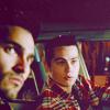 ser_pounce_alot: (Teen Wolf // Derek x Stiles)