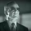 lunaris1013: (Secret Agent Man)