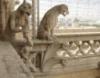norda: (balconygargoyles)