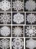 norda: (snowflakes)