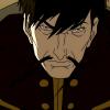 delphi: LoK's The Lieutenant, unmasked. (The Lieutenant)