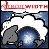 sid: (stargate White dreamsheep)