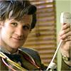 jedimasterstar: (Eleventh Doctor)