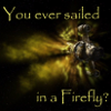 misse: (Firefly)