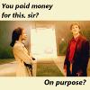 misse: (On Purpose)
