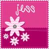 lady_amorika: (Text - Jess)