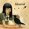 mererid: ()
