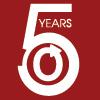 bientot: OTW 5 years (OTW Birthday!)