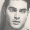 bientot: Teen Wolf Derek/Stiles (TW, Sterek, Stiles, Derek)
