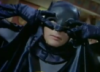 megami18:  Adam West does the Batusi from TV series (Batusi)