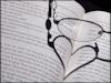 ext_5178: (glasses <3)