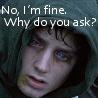 febobe: (I'm Fine)