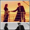 kerri: (Titanic - 'trust me')
