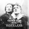 picaresque: Katniss/Peeta (# thg ; hope for the hopeless)