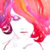 colorsnap: (Default)