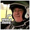 rinnia: (winner)