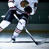 rinnia: (hockey)