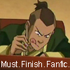 lynati: (Must. Finish. Fanfic.)