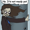lynati: (Not Ready Yet)