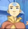 medievallass: (Avatar Aang)
