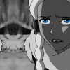 medievallass: (Yue icon by smiledrawinglie)